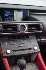 Lexus_RC_F_INT_08
