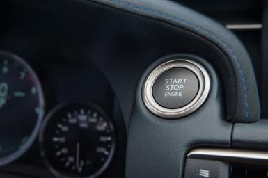 Lexus_RC_F_INT_18