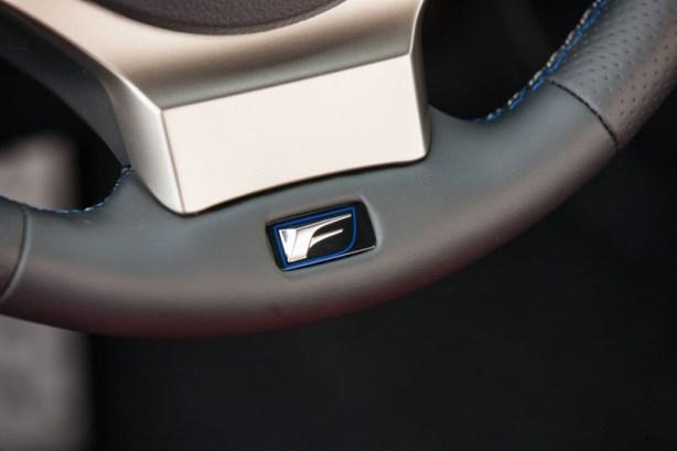 Lexus_RC_F_INT_25