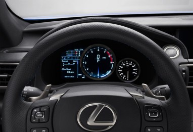 Lexus_RC_F_INT_38