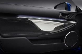 Lexus_RC_F_INT_42