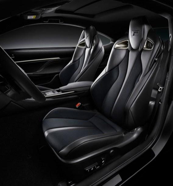 Lexus_RC_F_INT_44