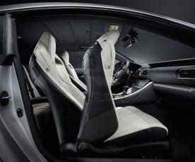 Lexus_RC_F_INT_46