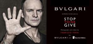 bvlgari-stop-think-give
