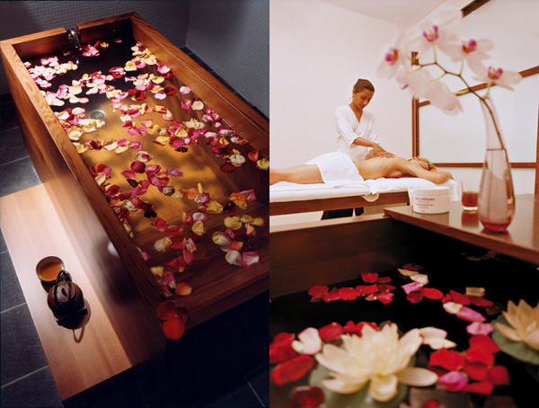 spa-cinq-mondes-paris