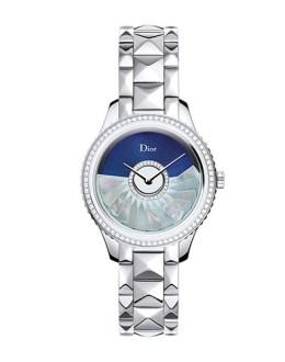 Dior Grand Bal Plissé Soleil