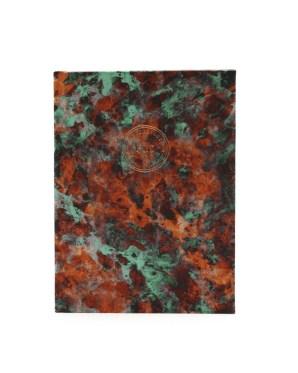 Nebula Orange