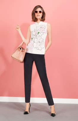 PAUL KA - SPRING IS HERE LOOKS (3)