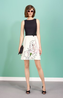 PAUL KA - SPRING IS HERE LOOKS (4)