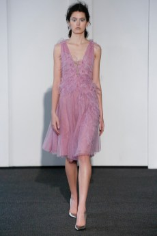 12. BUSARDI-SS15-AIR-COUTURE-LOOK-12