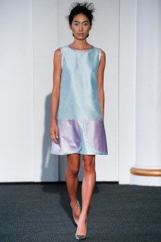 3. BUSARDI-SS15-AIR-COUTURE-LOOK-03
