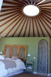 Douro suite