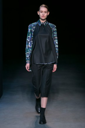Gauchere-RTW-FW15-Paris-1723