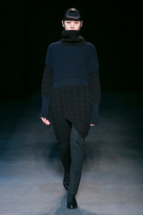 Gauchere-RTW-FW15-Paris-1836