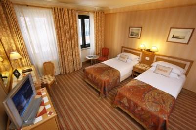 Hotel_Lisboa_Plaza_Twin Room
