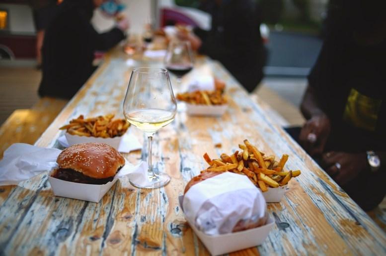 LeClubDesVins (Burger) @RAPP by Jérémy Suchet 25