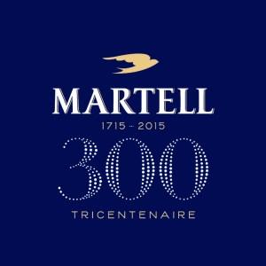 MARTELL-LOGO-TRICENTENAIRE