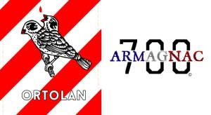 ORTOLANARMAGNAC700
