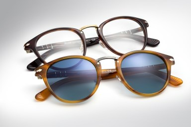Persol Typewriter Edition_Special Pictures (1)