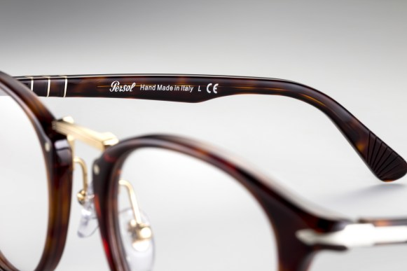 Persol Typewriter Edition_Special Pictures (6)
