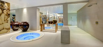 SPA Best Western CHASSIEU , credit atelier-cyclope.com (2)-2