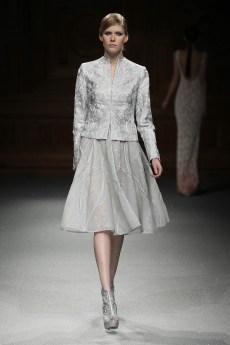 Tony-Ward-Couture-SS15-8
