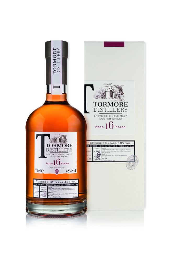 Tormore_Distillery_16yr_Bottle+Box