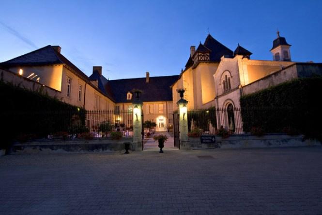 chateau_pizay_principale
