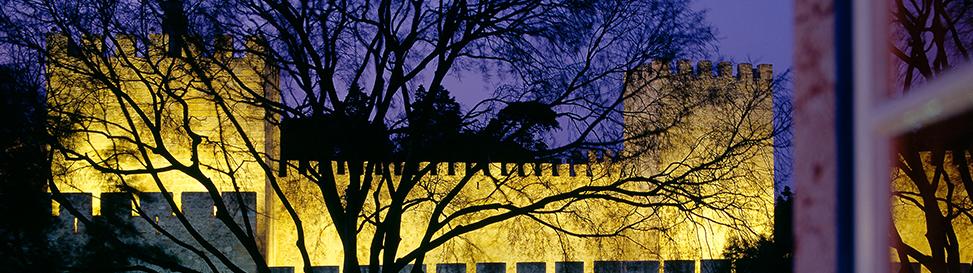 slide_home_solar-do-castelo2