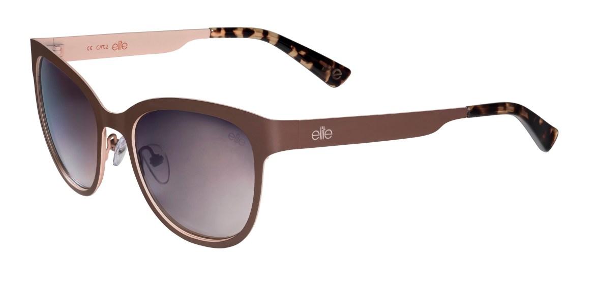 ELT1504 brun