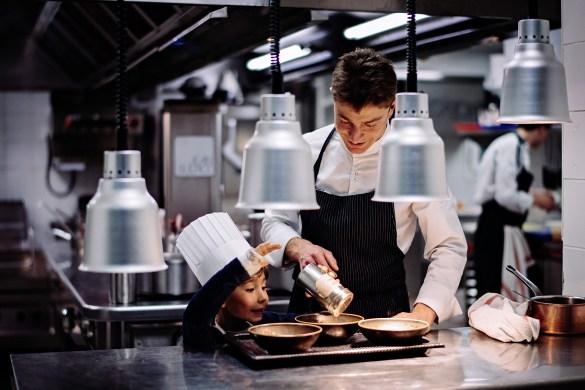 Jean-Sulpice-Val-Thorens-Gastronomie-étoile
