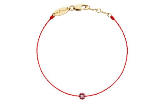 bracelet-redline-illusion-saphir-rose-centre-blanc-or-jaune-20zz