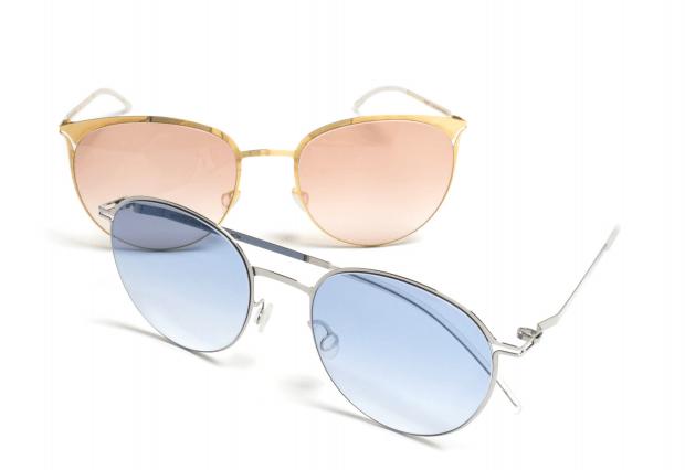 lunettes6