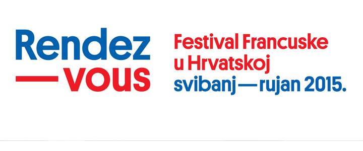 rendez_vous_france_croatie_cle416de3