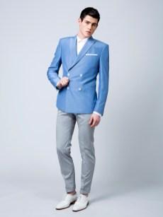 08-veste bleue-1500