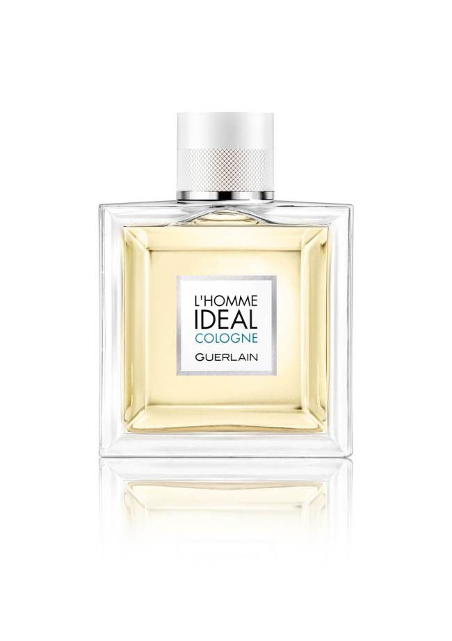 L-Homme Ideal Cologne Flacon M