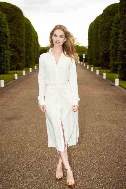 Lily-James-Vogue-23Jun15-pr_b_426x639