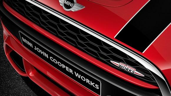 Mini-Racing-Days-John-Cooper-Works Castellet-35