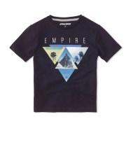 celio t-shirt fils LBEEMPIRE