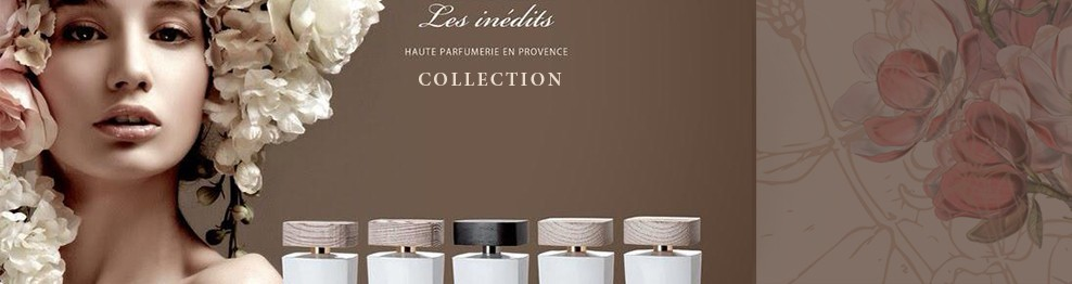collection-les-inedits