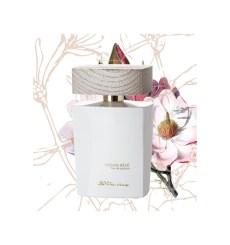 eau-de-parfum-jasmin-reve-100ml