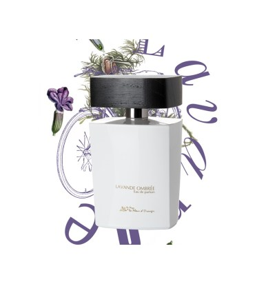 eau-de-parfum-lavande-ombree-100ml