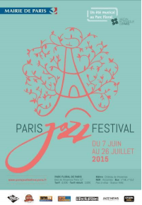 parisjazz