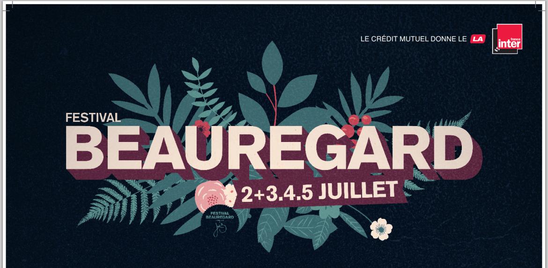 www.festivalbeauregard.com wp content uploads 2015 05 FB15 PROG 40x60.pdf