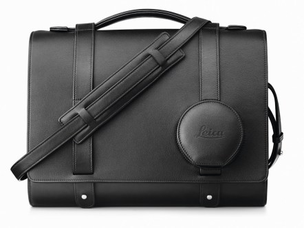 19504_Leica_Day Bag_front