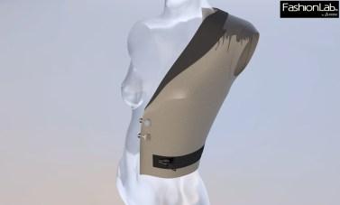 3D Apparel Julien Fournié (4)