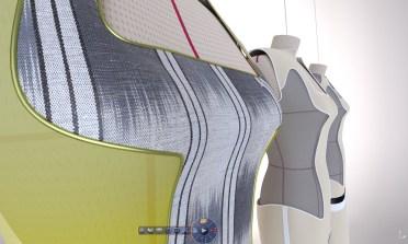 3D Couture Julien Fournié (1)