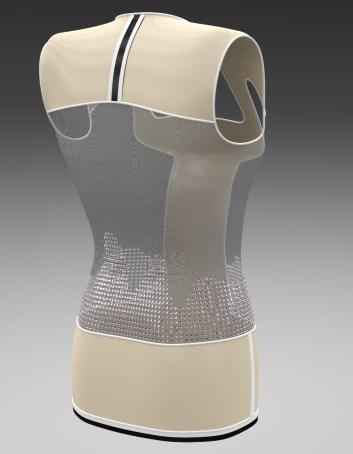 3D Couture Julien Fournié (2)