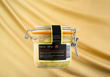 Foie-gras-Oie-entier_00-fond-800-624x440