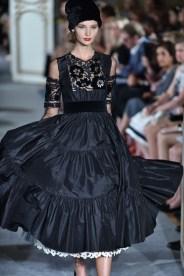 Yanina Couture-13